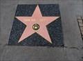 Image for Dan Haggerty  -  Hollywood, CA