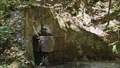 Image for Späthbrunnen,Liebfrauenberg/PFALZ-Späthbrunnen,Liebfrauenberg/Palatinate