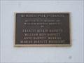 Image for William Randle Barnett - Jacksonville, FL