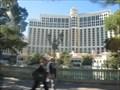 Image for Bellagio Hotel & Casino - Las Vegas, NV
