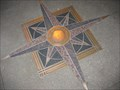 Image for State Street Renovation Compass Rose - Chicago, IL