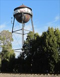 Image for San Leandro St Water Tower - Oakland, CA