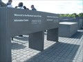 Image for Memorial to the Murdered Jews of Europe - Berlin, Germany