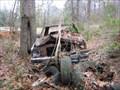 Image for Chevy S10 - Ben Burton Park - Athens, GA