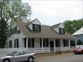 Image for Gemien Beauvais House - Ste. Genevieve, Missouri