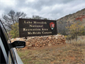 Image for Lake Meredith National Recreational Area - Fritch, TX