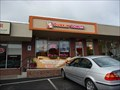 Image for Dunkin Donuts - East Ave - Pawtucket RI