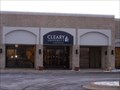 Image for Cleary University - Ann Arbor Campus - Michigan