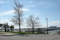 Image for Leamington Municipal Marina - Leamington, Ontario