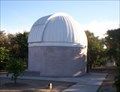 Image for CSUN Observatory