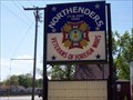 Image for Post 10302 Northenders Post  -  Springfield, Illinois