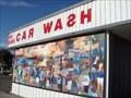 Image for Ocean Beach  Car Wash  -  San Diego, CA