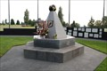 Image for POW/MIA Living Memorial Plaza