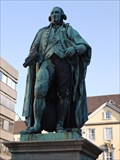 Image for Wolfgang Heribert von Dalberg — Mannheim, Germany