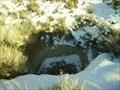 Image for Selma Mine, Utah