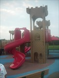 Image for Castle 2 playground, Toms River