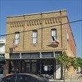 Image for IOOF Lodge 299 - Forney, TX