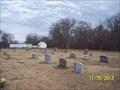 Image for New Salem Cemetery - Seligman, Missouri