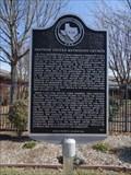 Image for Saginaw United Methodist Church