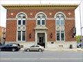 Image for Knights of Columbus - Butte--Anaconda Historic District - Butte, MT