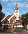 Image for St Peter's Church, Brunswick Junction Western Australia