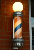 Image for Temple's Barber and Style - Clarksville, In