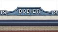 Image for 1912 - Bobier Building - Newport, WA