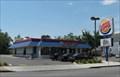 Image for Burger King #883 - South Park Ave, Buffalo, NY