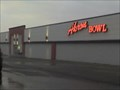 Image for Bill White's Akron Lanes - Akron, OH