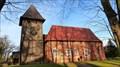 Image for St.-Laurentius-Kirche  -  Müden/Oertze, Germany