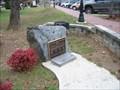 Image for PFC. Jack Clem Robinson, USMC - Blue Ridge, GA