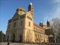 Image for Speyerer Dom - Speyer/Germany