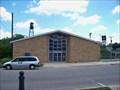 Image for Ledge Lodge #179 F.&A.M.  - Grand Ledge, Michigan