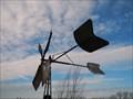 Image for Poldermill - Zegveld