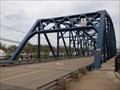 Image for Liberty Ave Bridge - Vermilion, Ohio