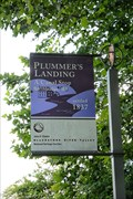 Image for Plummers Corner - Lucky 7 - Whitinsville MA