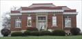 Image for Price Hill Branch, The Public Library of Cincinnati and Hamilton County, Cincinnati, Ohio