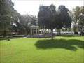 Image for Freeman Park - Woodland, CA