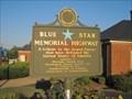 Image for Interstate 64, Rest Area (eastbound) - Greenwood, VA