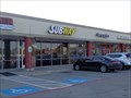 Image for Subway - Coit & Park - Plano, TX