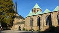 Image for Essener Münster (Essen Minster), Essen, Germany