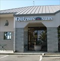 Image for Quiznos - Hembree Ln - Windsor, CA