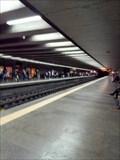 Image for Estação Oriente - Lisboa, Portugal