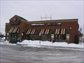 Image for Applebee's - [Beeline Road] - Holland, Michigan
