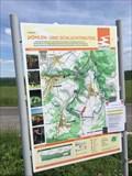 Image for Traumpfad - Höhlen- und Schluchtensteig - Kell, RP, Germany