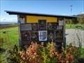 Image for Insektenhotel Eifelblick - Simmern, RP, Germany