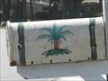Image for Canary Palm - Ponte Vedra Beach, FL