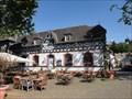 Image for Kutscherhaus - Speyer, Germany, RP
