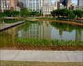 Image for Discovery Green - Houston, Texas