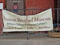 Image for Dumas Brothel Museum - Butte, MT